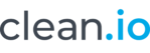 clean-logo-no-tagline